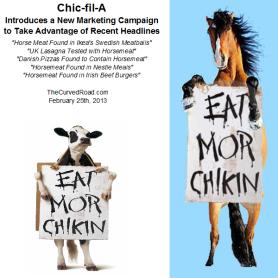 ChickFillA_EatMoreChikin