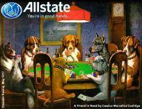 ad_allstate