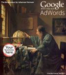 ad_google