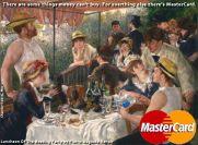 ad_mastercard